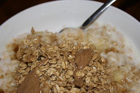 Breakfasttwo9_25