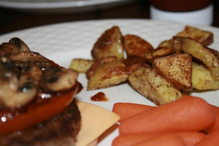 Dinnertwo9_29