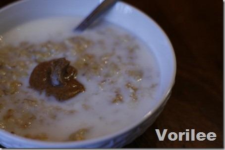 ccheese-oats