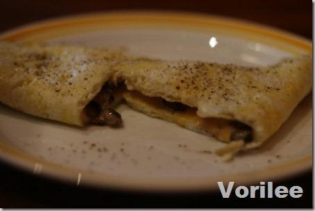 mushroom-omelet-small (450x300)