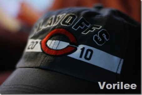 my-hat