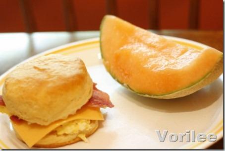 egg-cheese-cantaloupe