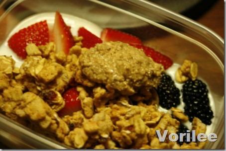 berrygurt