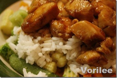 stir-fry-chicken