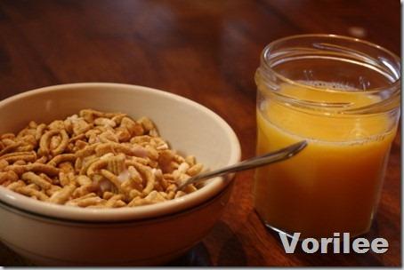 yogurt-and-juice