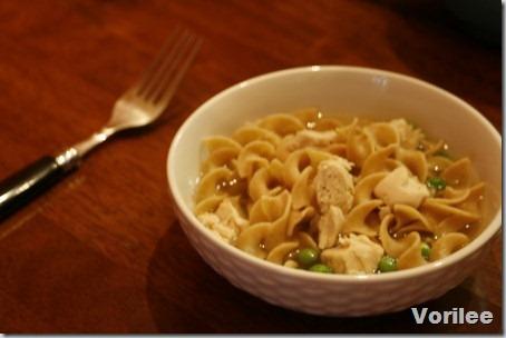 chicken-noodles