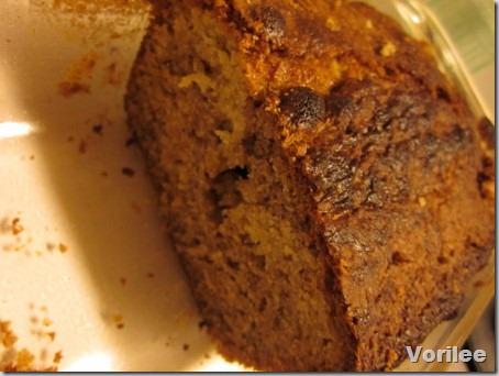 cinnamon-bread