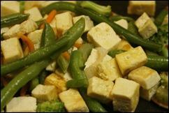 cooking-veggies