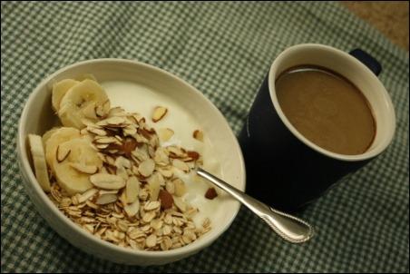 yogurt-goal