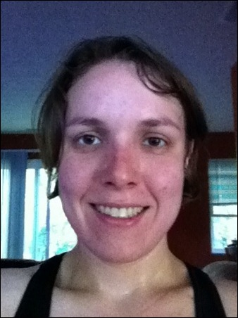 post-workout (2) (336x450)